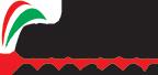 Medicell Logo